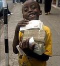 1-hyperinflation-zimbabwe001.jpg