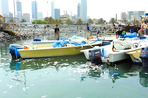 1-kuwait.jpg
