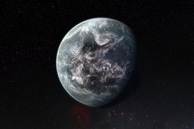 1-s-earth.jpg