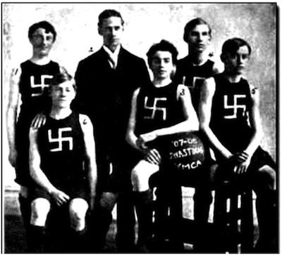 10-Boys-Swastika-Basketball-Team-San-Francisco.jpg