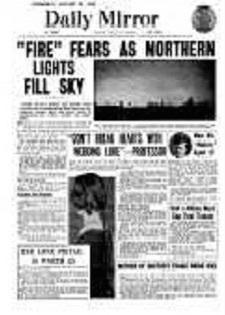 daily-mirro-1938.jpg