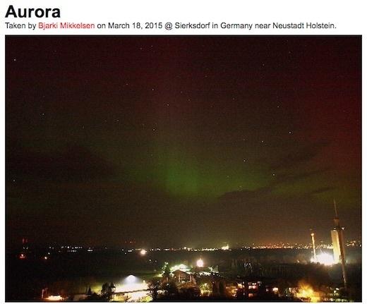 german-auroras.jpg
