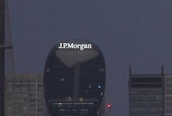 jp-morgan-moon.jpg