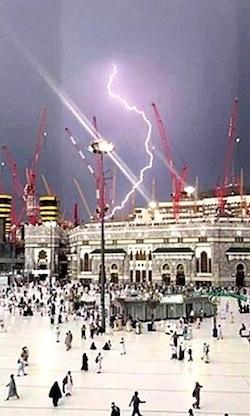 mecca-2015-911.jpg