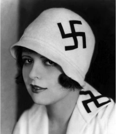 11-Clara-Bow-with-swastikas.jpg