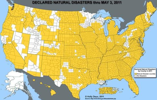 110516.national.diz.2011.map.jpg