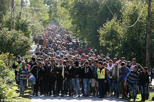 160000-refugees.jpg