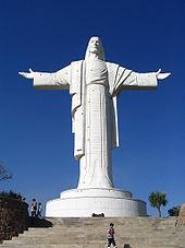 170px-Cristo_de_la_Concordia_02.jpg