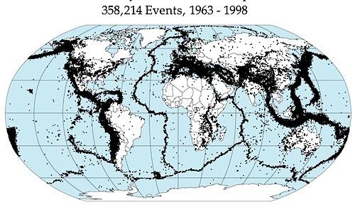 1963-1998-quake.jpg