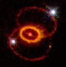 1987-ring-a1.jpg