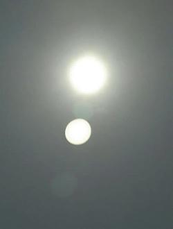 2-china-suns.jpg