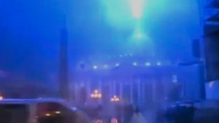 2012-02-13-thunder.jpg