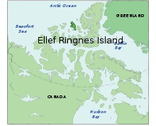 220px-Ellef_Ringnes_Island.jpg