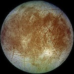 250px-Europa-moon.jpg
