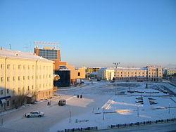 250px-Jakutsk_theater.jpg