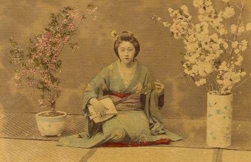 3-geisha-01.jpg