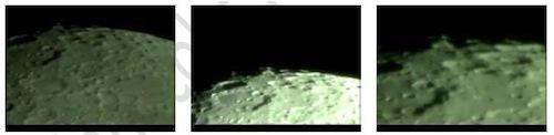 3-moon.jpg