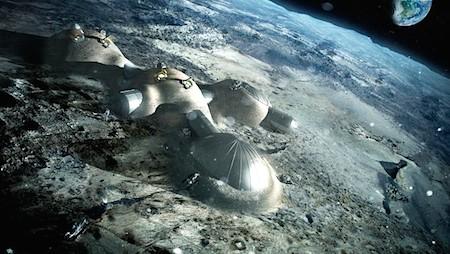 3d-moonbase.jpg