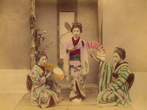 4-geisha-02.jpg