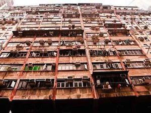 4-if-he-spent-his-entire-yearly-income-on-housing-the-average-beijing-resident-could-buy-10-square-feet-of-residential-property.jpg