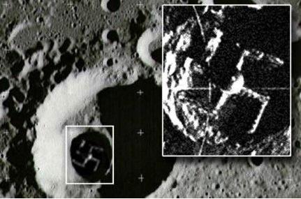 4-moon.jpg
