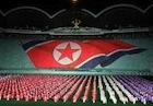5-n-korea.jpg