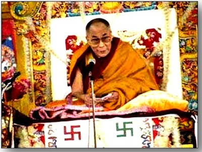 7-Dalai-Lama-with-Swastikas.jpg