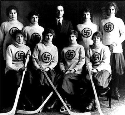 9-Edmonton-Swastikas.jpg