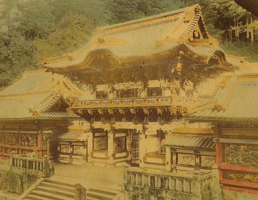 9-temple.jpg