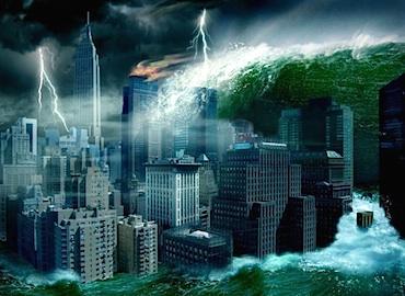 90-tsunami.jpg