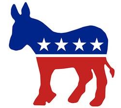 A Democrat_Party_Donkey_Symbol.jpg