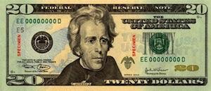 Andrew_Jackson_on_dollar_20_note.jpg