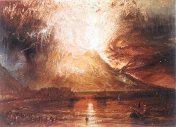 Ausbruch_des_Vesuvs_1817.jpg