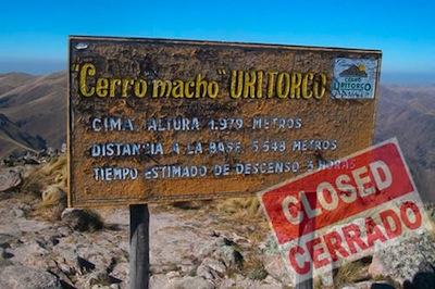 Cerro-Uritorco-cerrado.jpg
