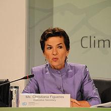 Christiana_Figueres_2011.jpg