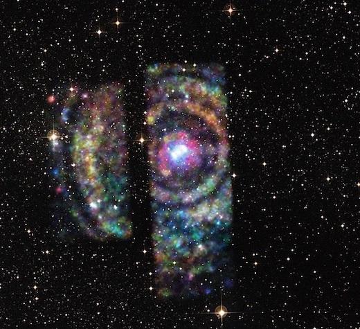 Circinus-NASA.jpg