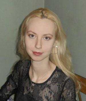 Dr-Helen-Popova.jpg