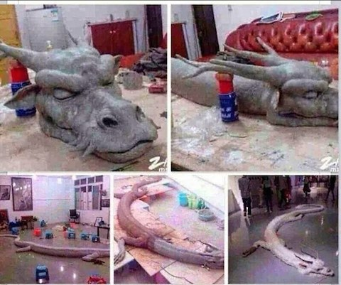 Dragon-Prank-China.jpg