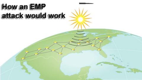 EMP-attack.jpg