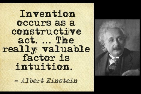 Einstein-intuition-quote.jpg