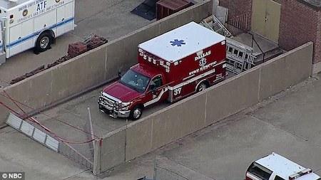 Fire_Rescue.jpg
