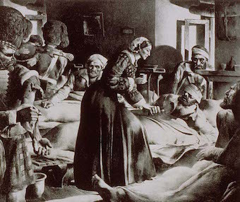 Florence_Nightingale_in_Crimean_War.jpg