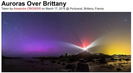 France-Auroras-Brittany.jpg