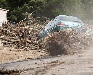 France-floods-Draguignan-300x242.jpg