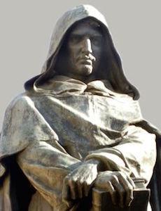 GiordanoBruno-Statue-CampoDeFio.jpg