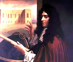 Giovanni_Cassini.jpg