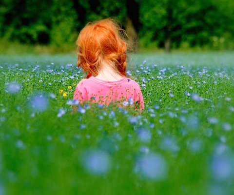 Girl-Green-Grass.jpg