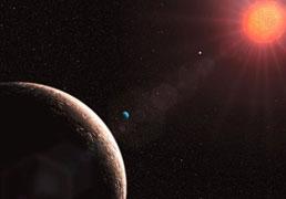 Gliese581SolarSystem.jpg