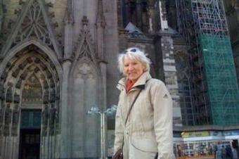 Heidimarie-02.jpg