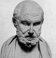 Hippocrates-s1.jpg